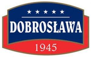 Dobrosława