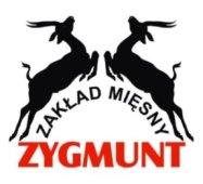 ZYGMUNT