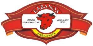 kabanos