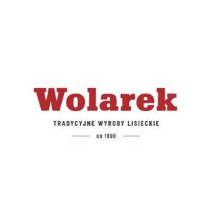 wolarek
